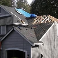 Chet's Roofing and Construction
