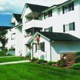 Farr Court Apartment Community