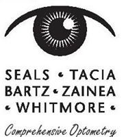 Seals Tacia Bartz Zainea and Whitmore