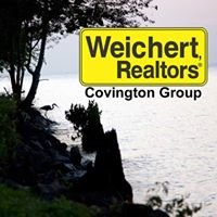 Weichert Realtors - Covington Group
