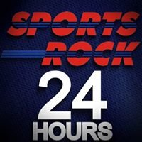 Sports Rock Moncton and Dieppe