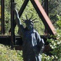 Warfield Liberty Festival