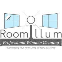 Roomillum, LLC