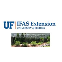UF / IFAS  Hastings Extension