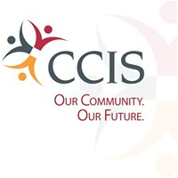 CCIS TFW Support Service Program
