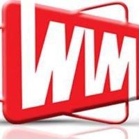 Welding Industries Malaysia