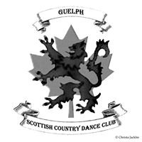 Guelph Scottish Country Dance Club