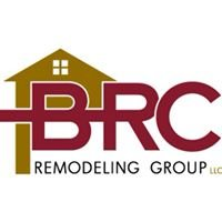 BRC Remodeling Group