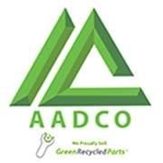 Aadco Auto Parts
