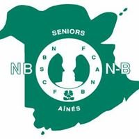 The New Brunswick Senior Citizens Federation
