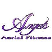 Angel's Aerial Fitness