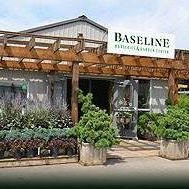 Baseline Nurseries & Garden Centre