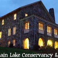 Mountain Lake Alumni