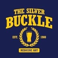 Silver Buckle Sports Bar