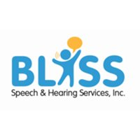 Bliss Speech and Hearing Services, Inc.