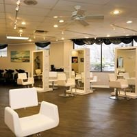 Bellatair Salon Cedar Grove
