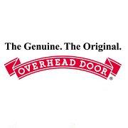 Overhead Door Company of Johnstown