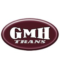 GMH Transportation Services