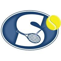 Junior Tennis Fund Sacramento