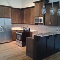 T-Squared Custom Cabinetry and Renovations, LLC