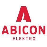 Abicon elektro AS