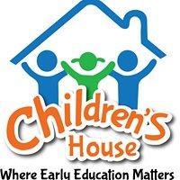 Children's House Learning, Inc.