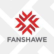 Fanshawe Interactive Media
