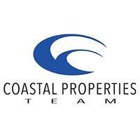 Coastal Properties Team, Coldwell Banker Chicora