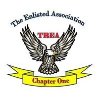 The Enlisted Association Chapter 1