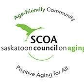 Saskatoon Council on Aging Inc.
