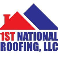 1st National Roofing