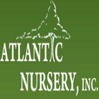 Atlantic Nursery NJ