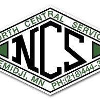 North Central Service, Inc.
