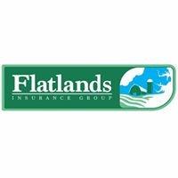 Flatlands Insurance Group