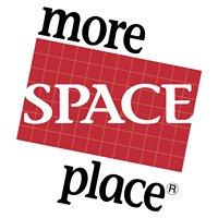 More Space Place - Nashville, TN
