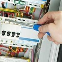Jeff Jacobs Electrical Service LLC