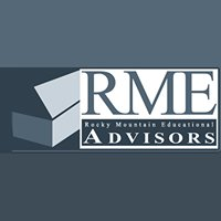 The Financial Preservation Network, LLC a division of RME Advisors, LLC