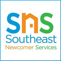 Southeast Newcomer Services