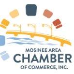 Mosinee Area Chamber Of Commerce