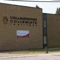 Collingwood Collegiate Institute