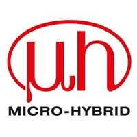 Micro-Hybrid Electronic GmbH