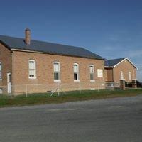 Fairview Lutheran Church