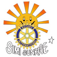 Rotary Club of Simi Sunrise