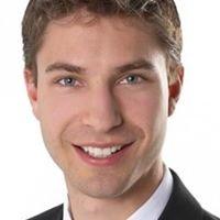 Jordan Wasyliw - Realtor since 2005