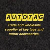 Autotag UK