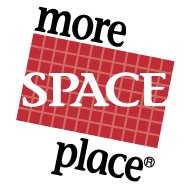 More Space Place - Sarasota/Bradenton/Port Charlotte, FL