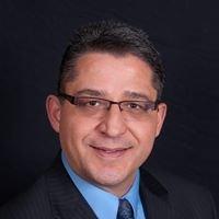 Michael Nikou CPA, CGA, HB Comm - Sun Life Financial advisor