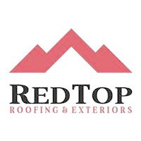 Red Top Roofing