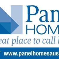 Panel Homes Australia