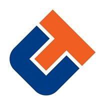 Caltech Surveys Ltd.